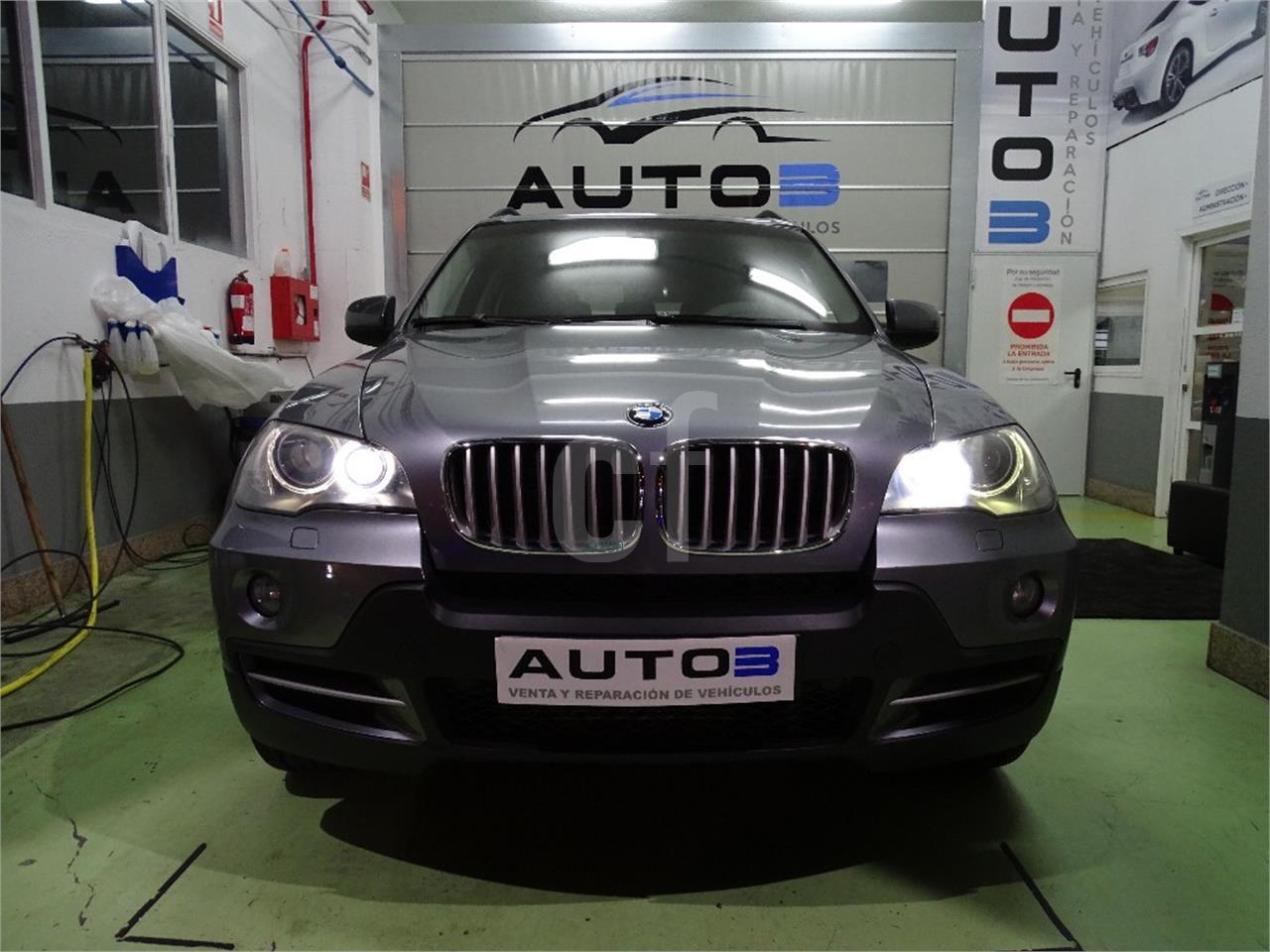 BMW X5 de venta de venta por 19990