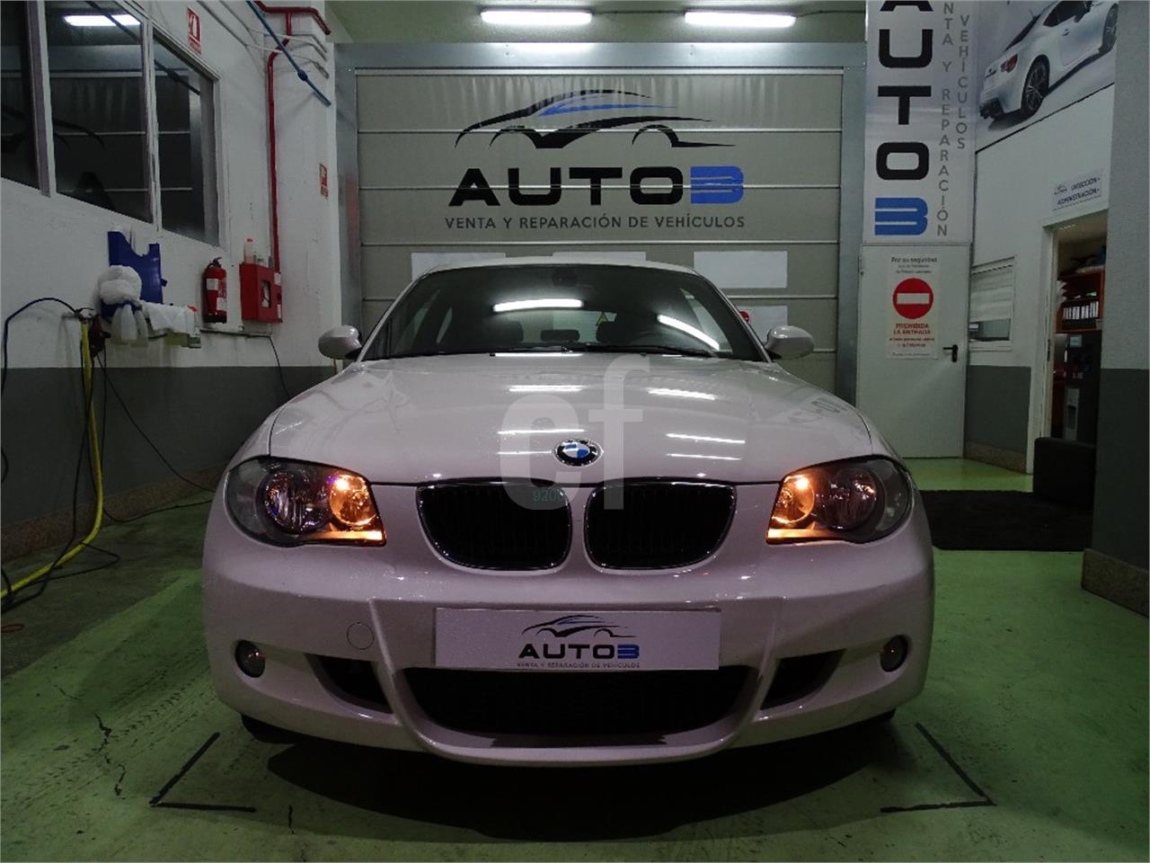 BMW Serie 1 de venta de venta por 10900