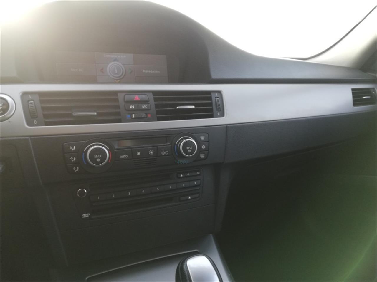 BMW Serie 3 de venta de venta por 6200