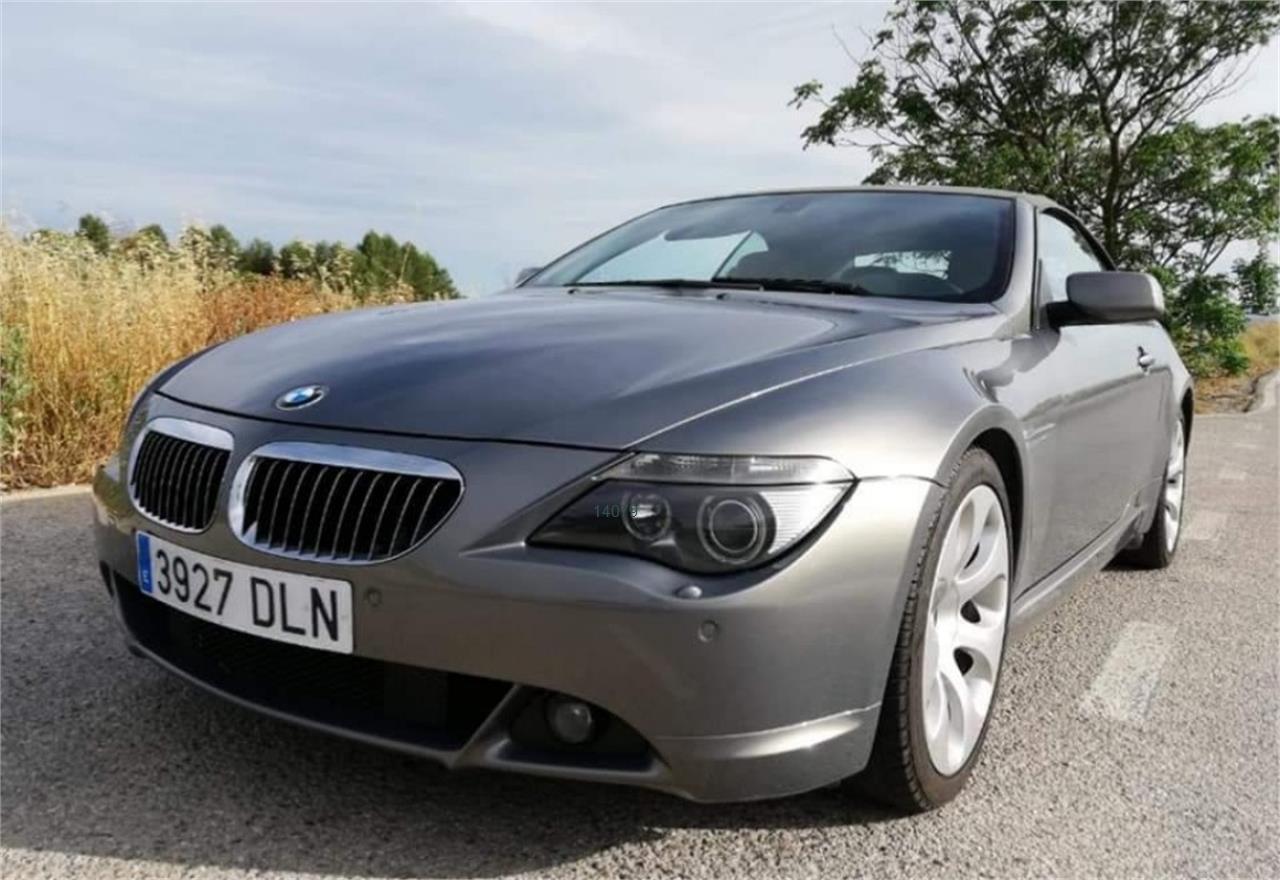 BMW Compact de venta de venta por 16000