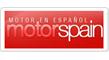 motor spain