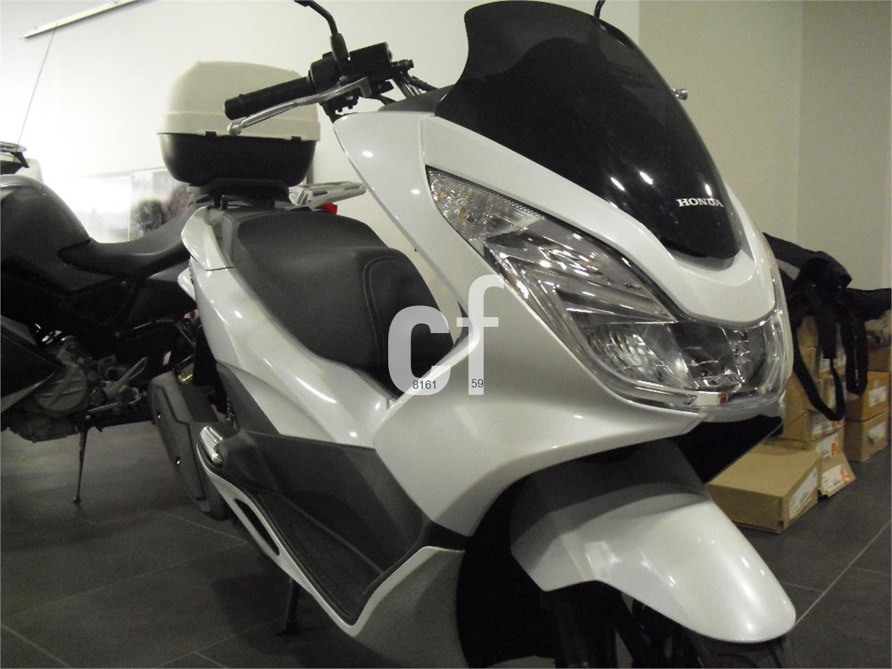 HONDA PCX 125 de venta