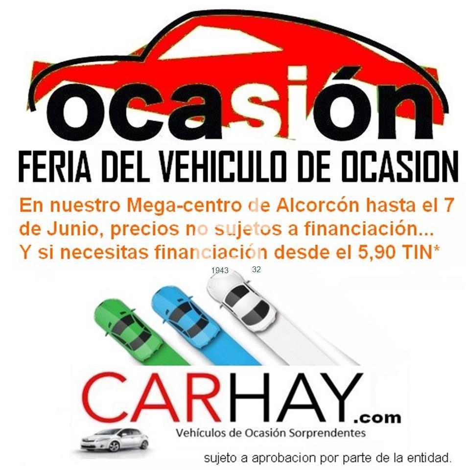 FIAT Doblo Cargo de venta de venta por 5590