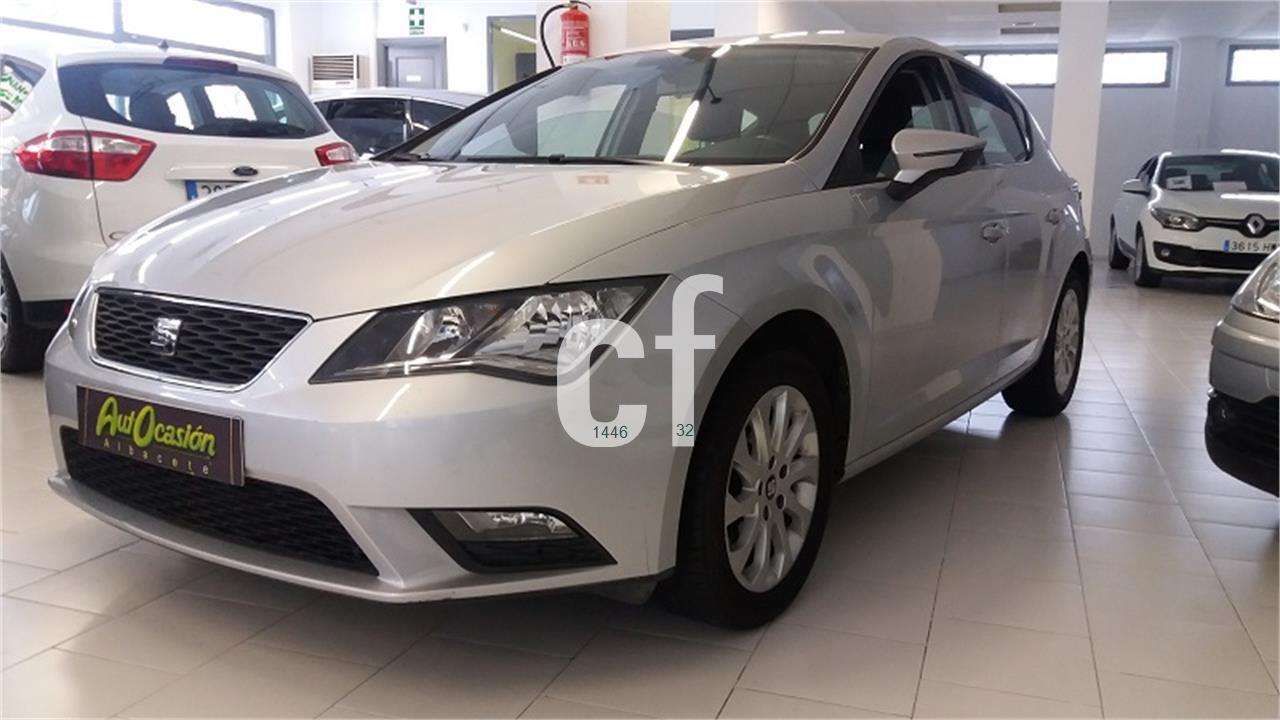 SEAT Leon de venta de venta por 11900