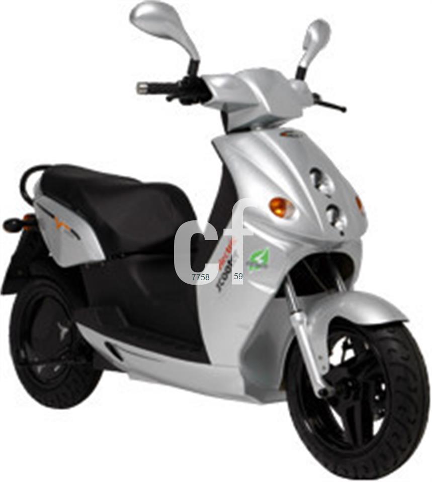 E-MAX 110S de venta