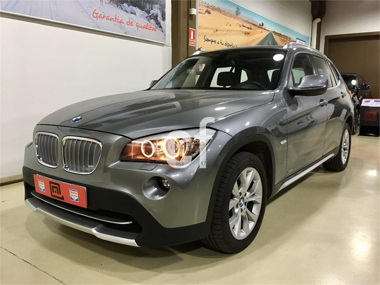 voiture bmw x1 voiture bmw x1 bmw x1 occasion prix 17 500 voiture bmw x1 vendre bmw x1. Black Bedroom Furniture Sets. Home Design Ideas