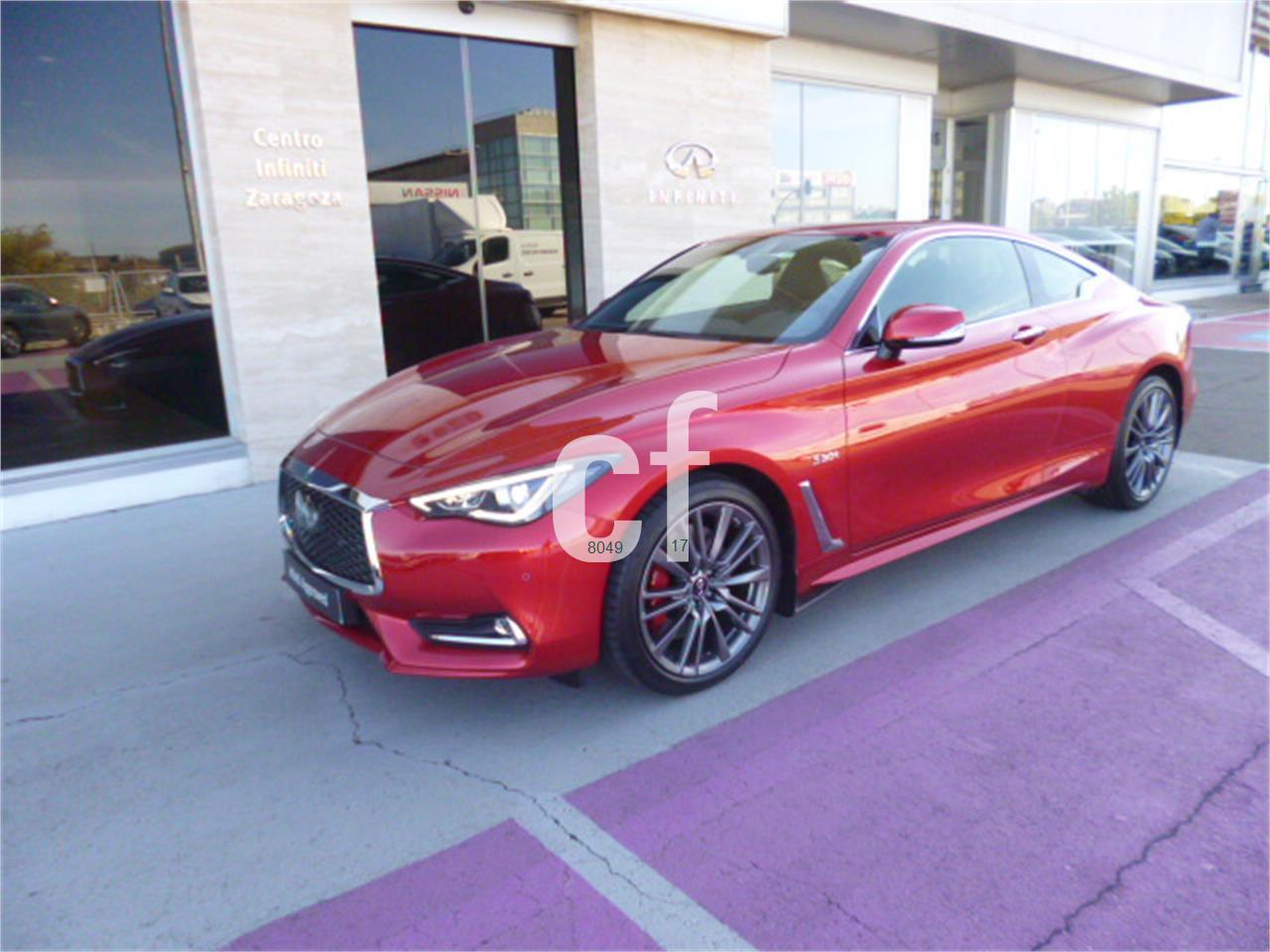infiniti rwd infinity alm used automatic detail coupe journey at