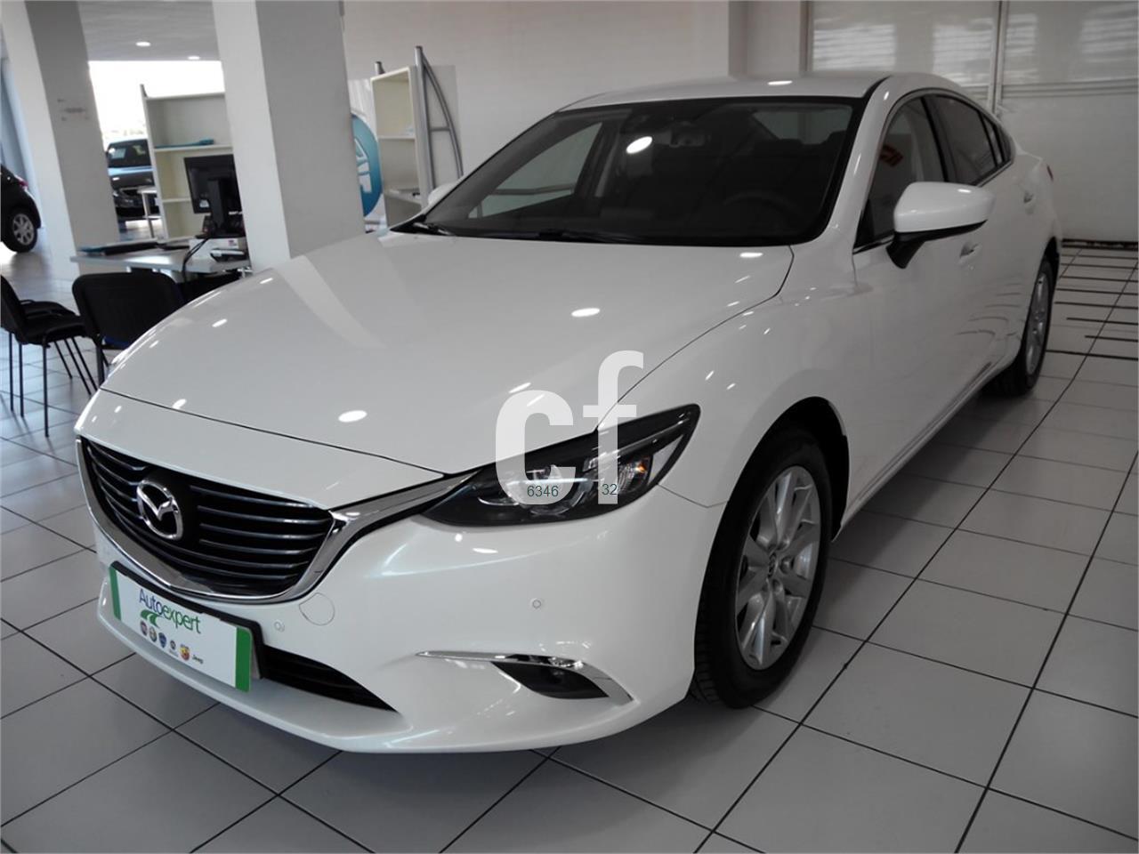MAZDA Mazda6 de venta de venta por 24500