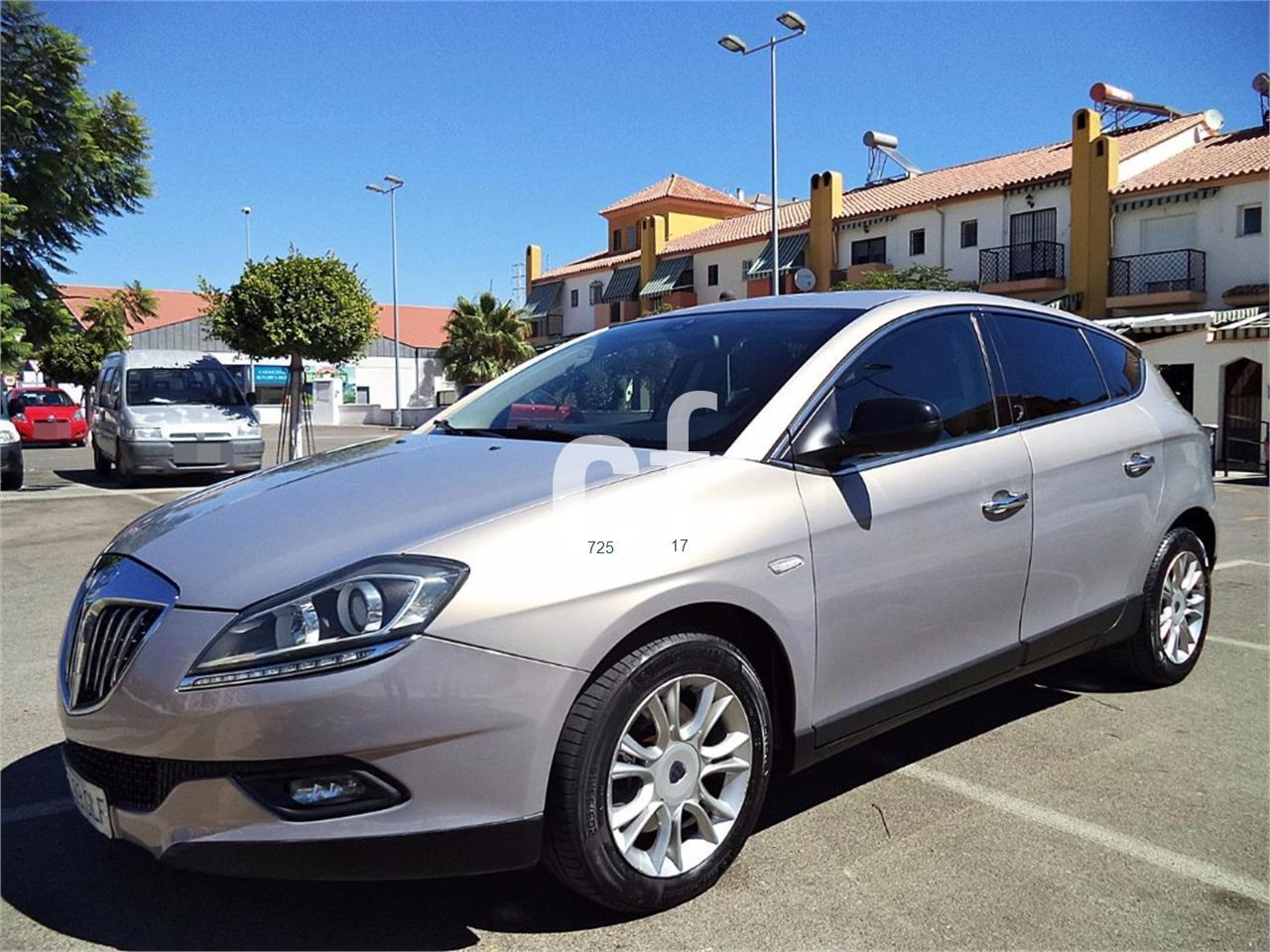 Used Cars For Sale In Malaga Spain