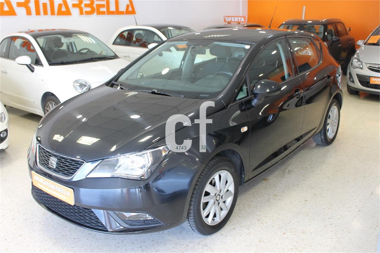 SEAT Ibiza de venta de venta por 8999