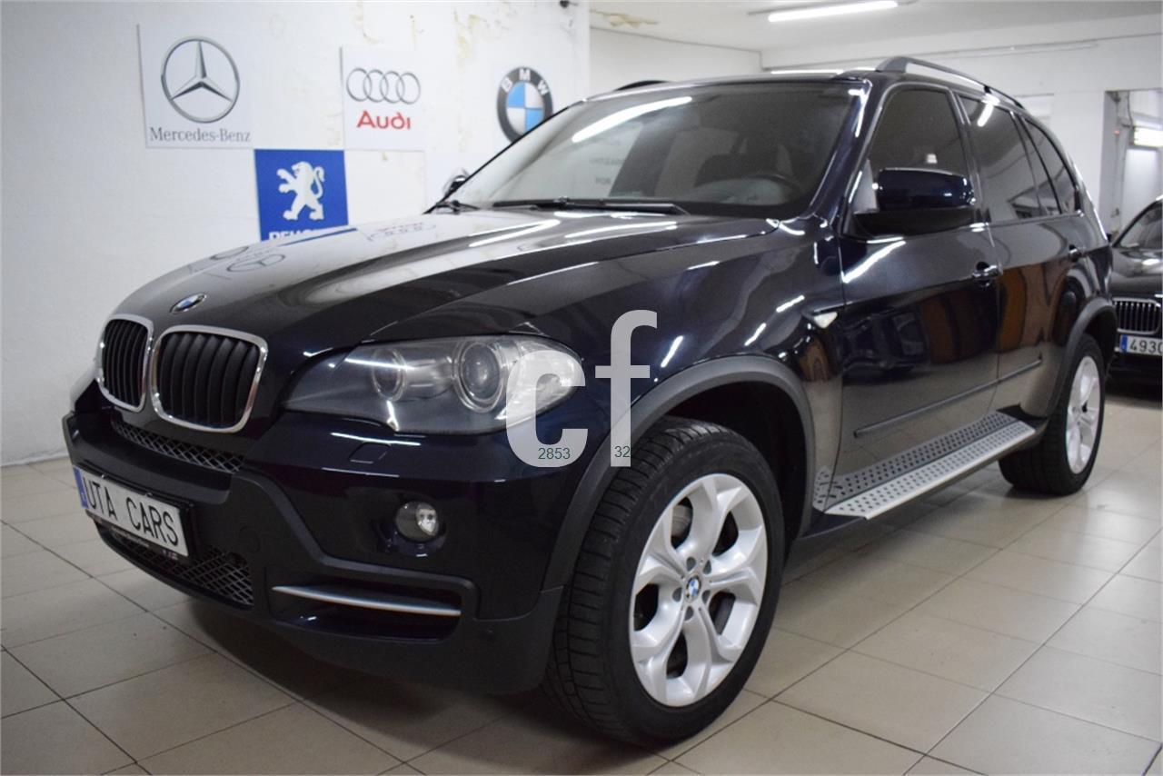 BMW X5 de venta de venta por 23990