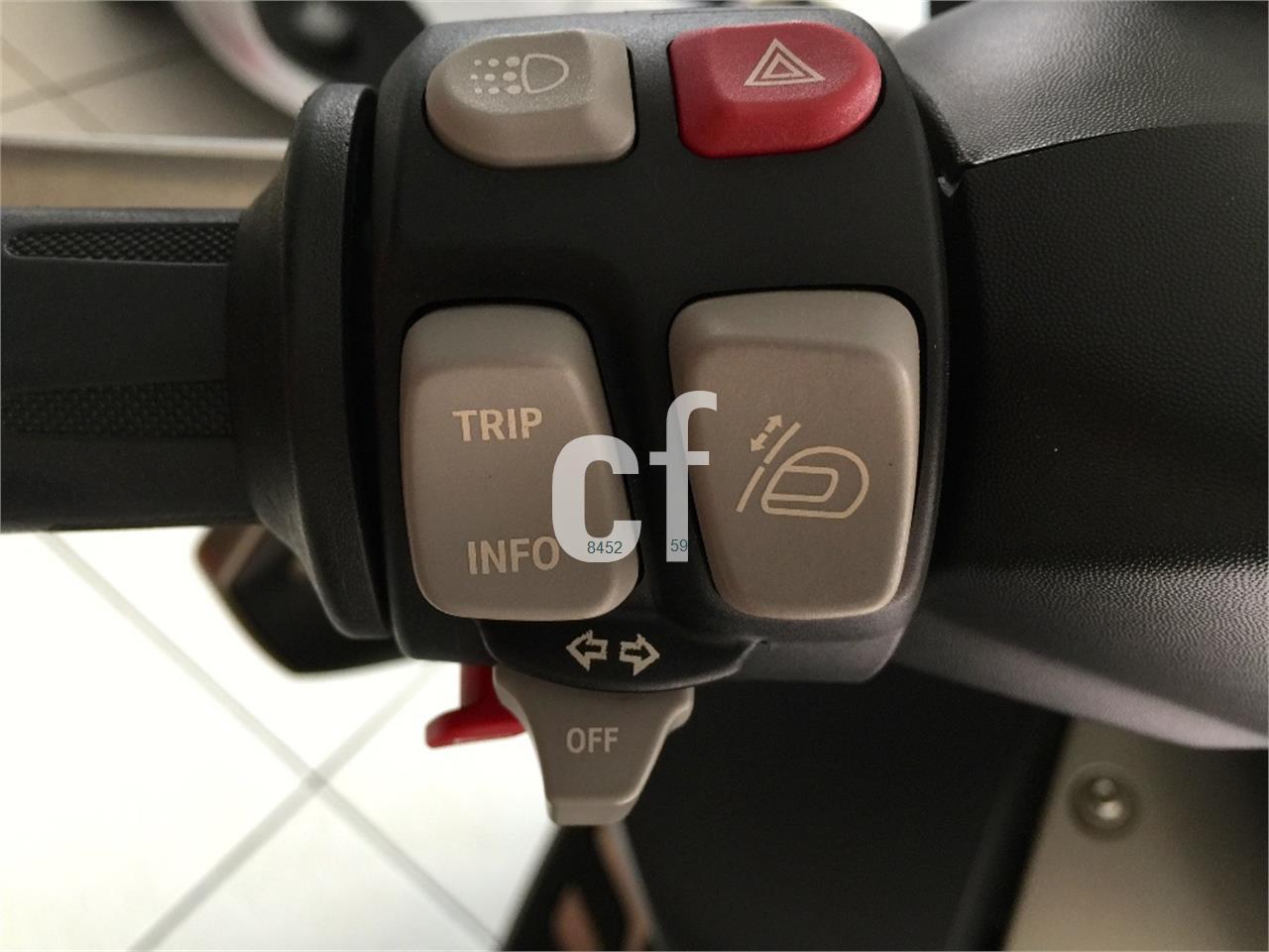 Bmw c 650 gt de moto segunda mano en las palmas 27000 km - Tablet segunda mano las palmas ...