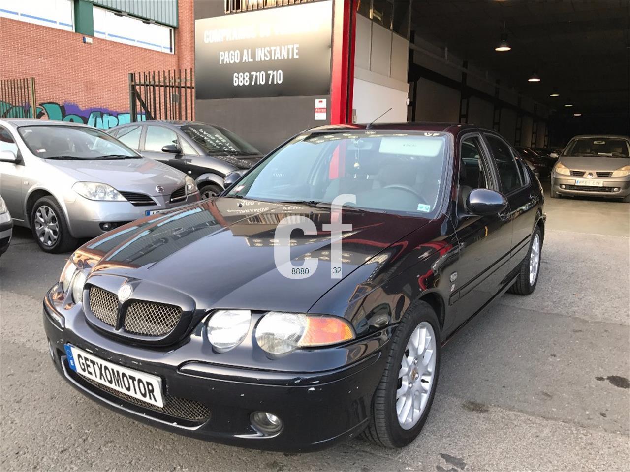 MG ZS de venta de venta por 2790