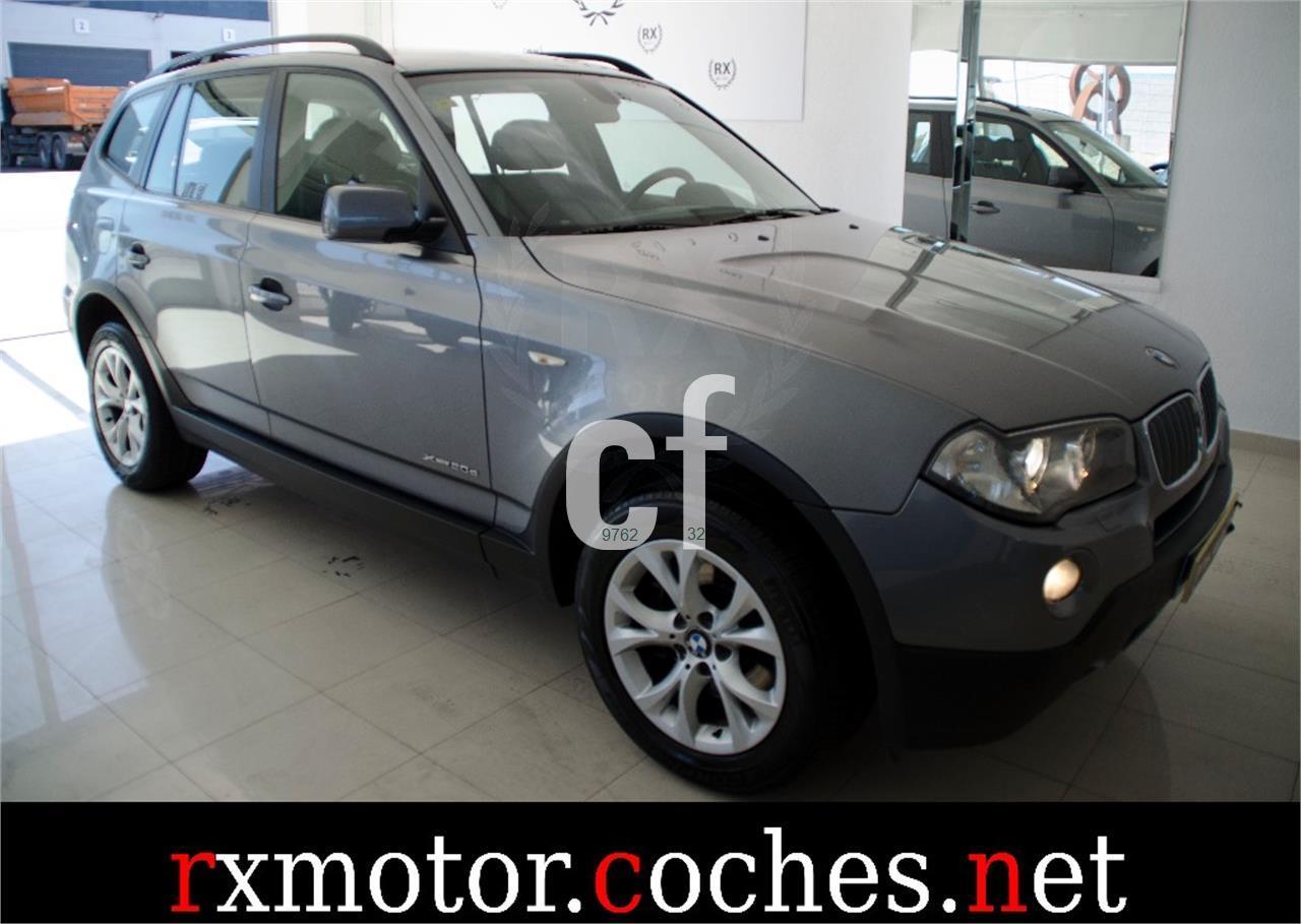 BMW X3 de venta de venta por 11990