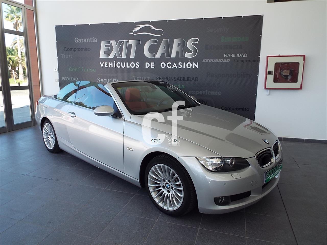 BMW Serie 3 de venta de venta por 19990