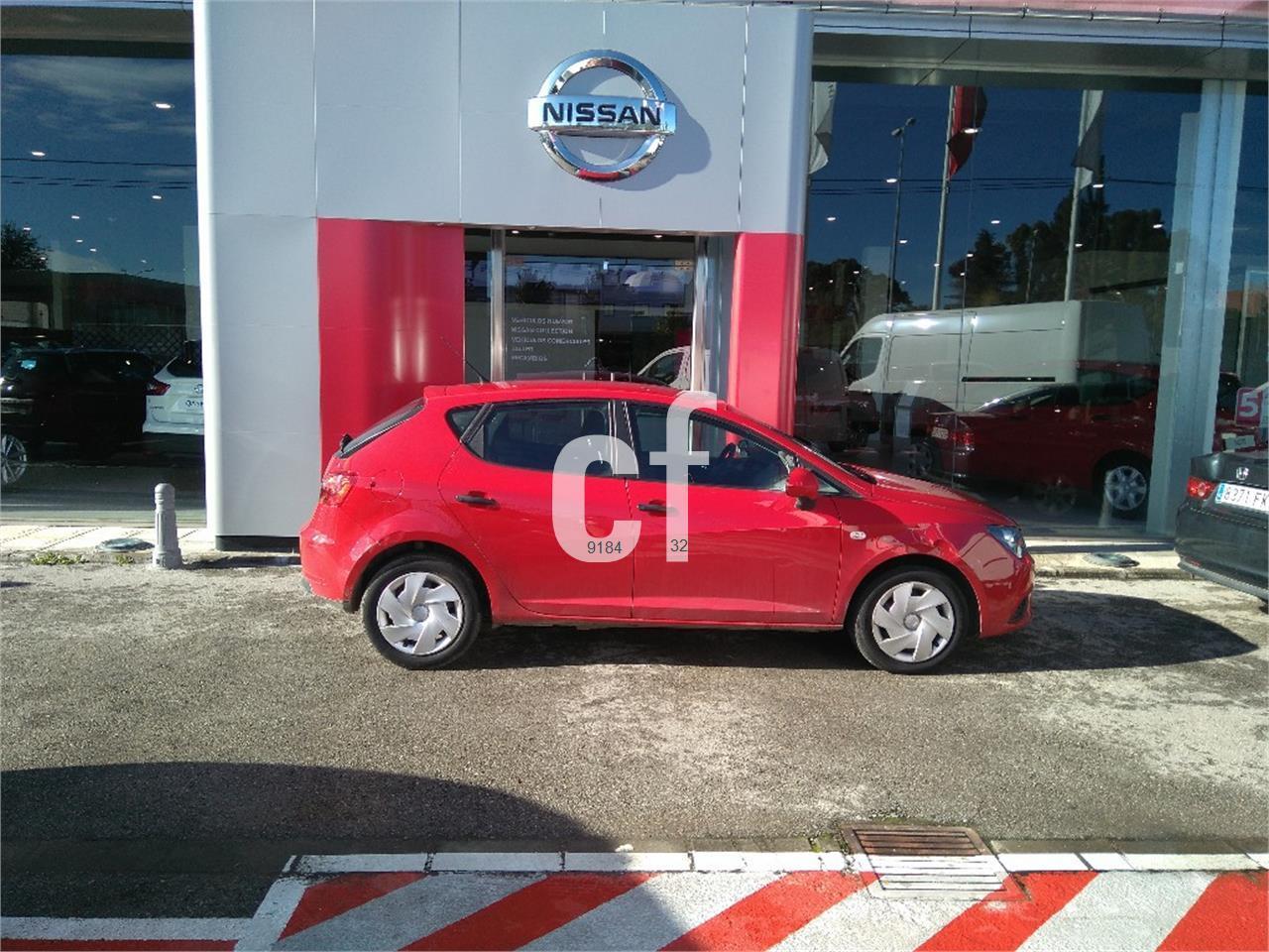SEAT Ibiza de venta de venta por 7800