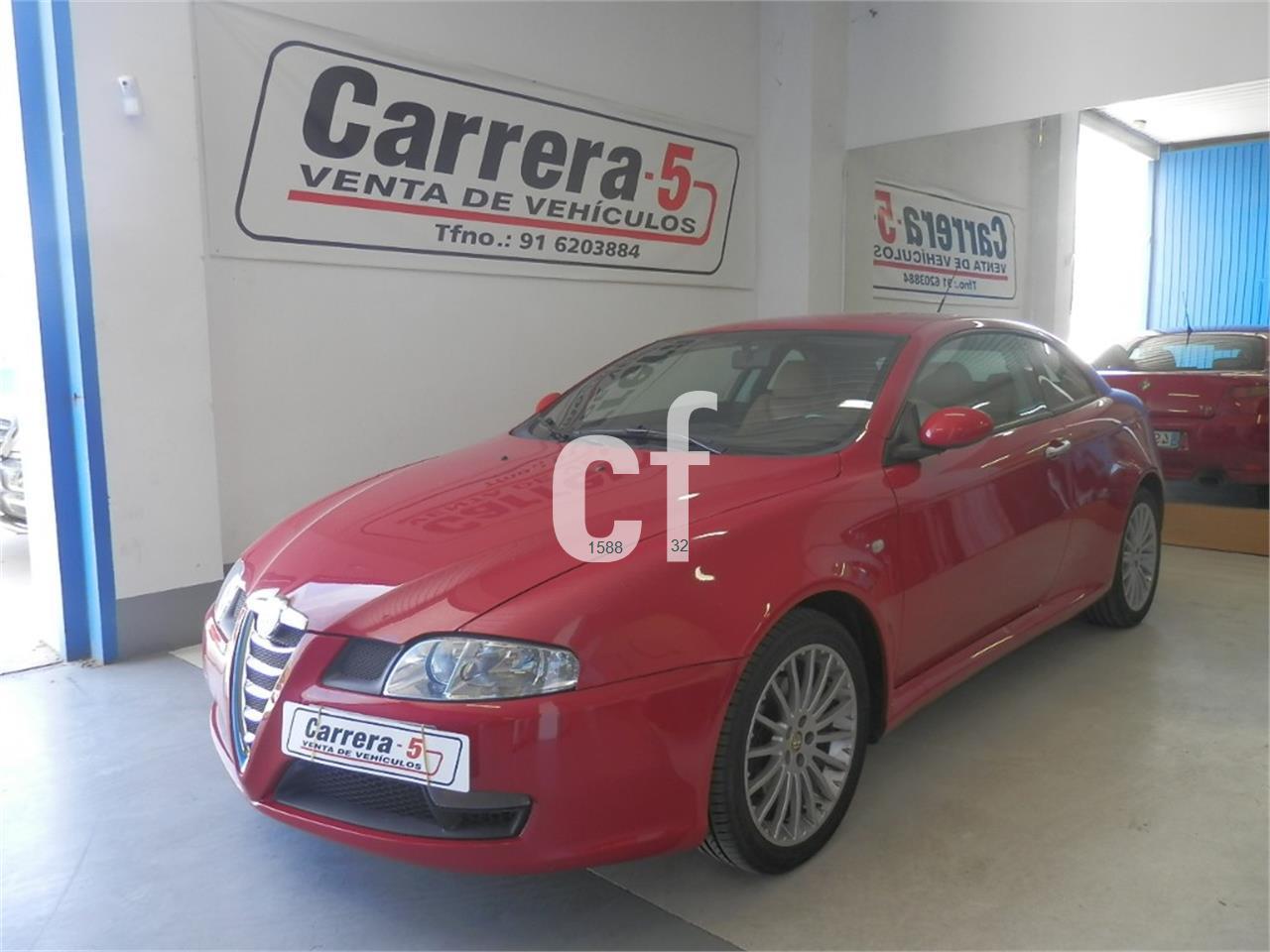 ALFA ROMEO GT de venta de venta por 4900