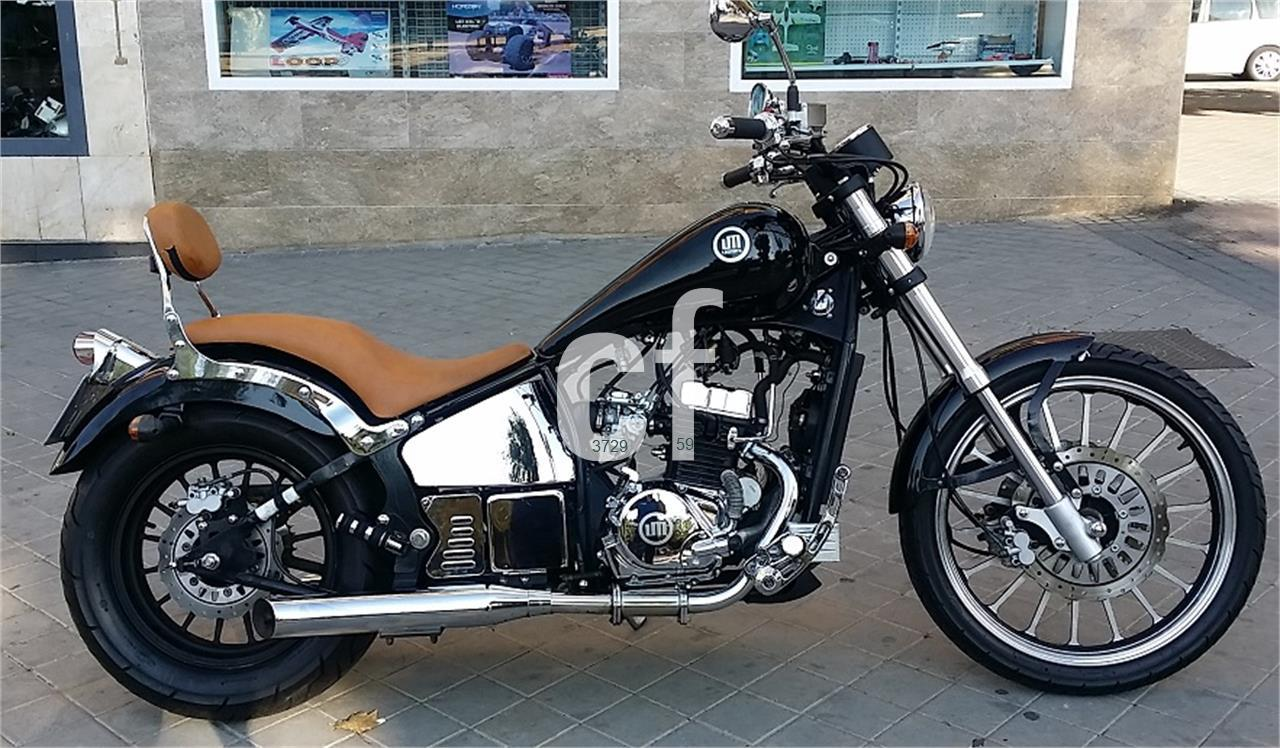 leonart daytona 125 de moto segunda mano en madrid 13000 km. Black Bedroom Furniture Sets. Home Design Ideas