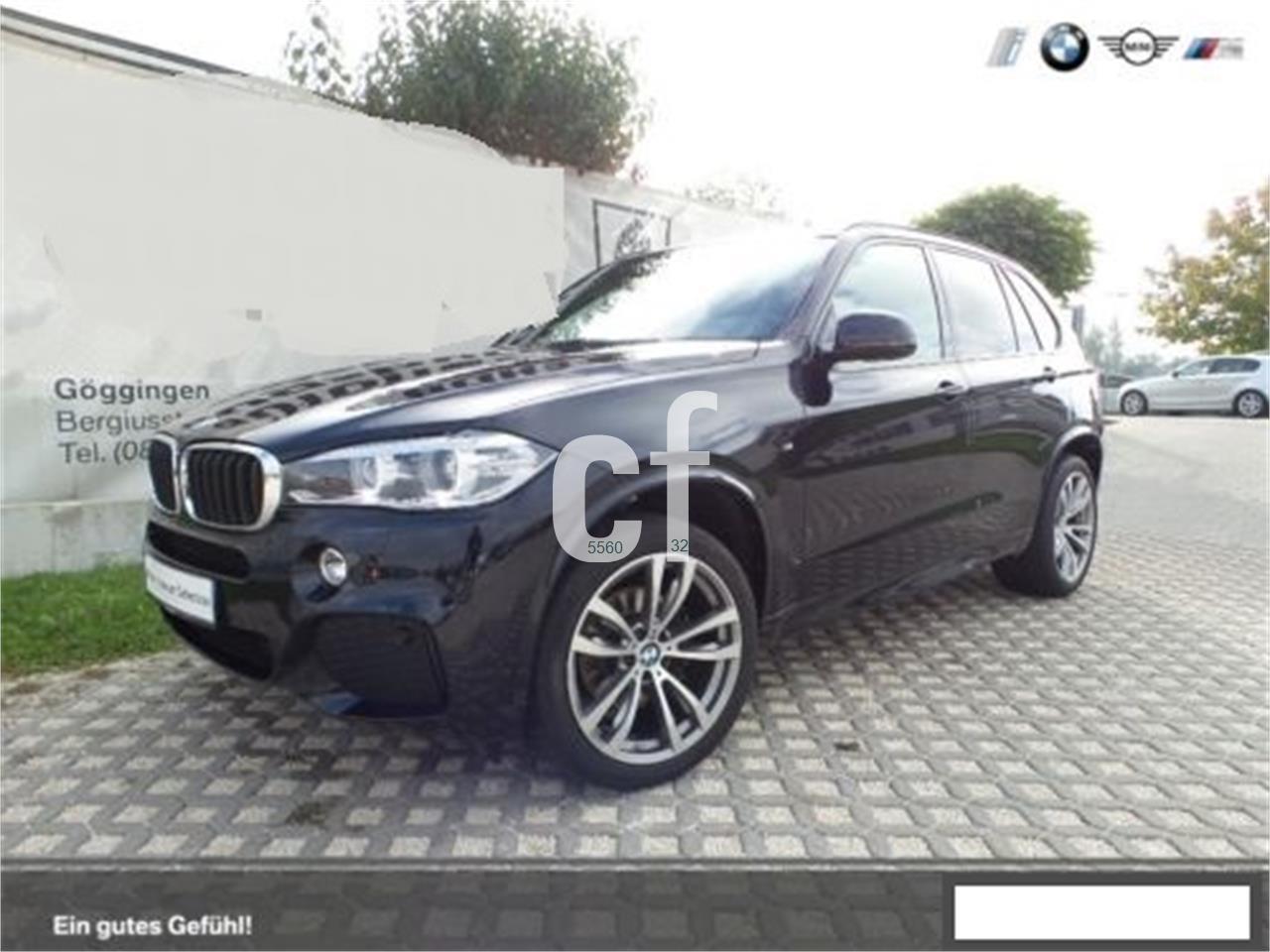 BMW X5 de venta de venta por 65185