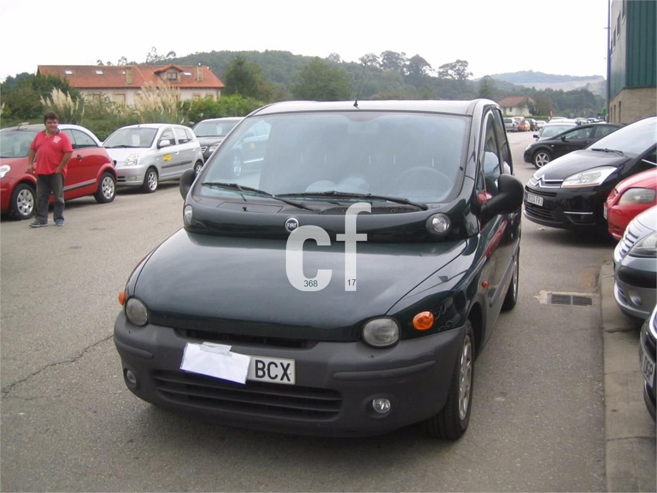 fiat multipla la centrale with C Cda31d7114d38565111be56fba26355b7da01d6617f3854111 on Ponte Posteriore Fiat Multipla in addition Index further 3721 Fiat Fiat Multipla 2 Serie Kit Airbag in addition Fiat Multipla as well Modellini 1.