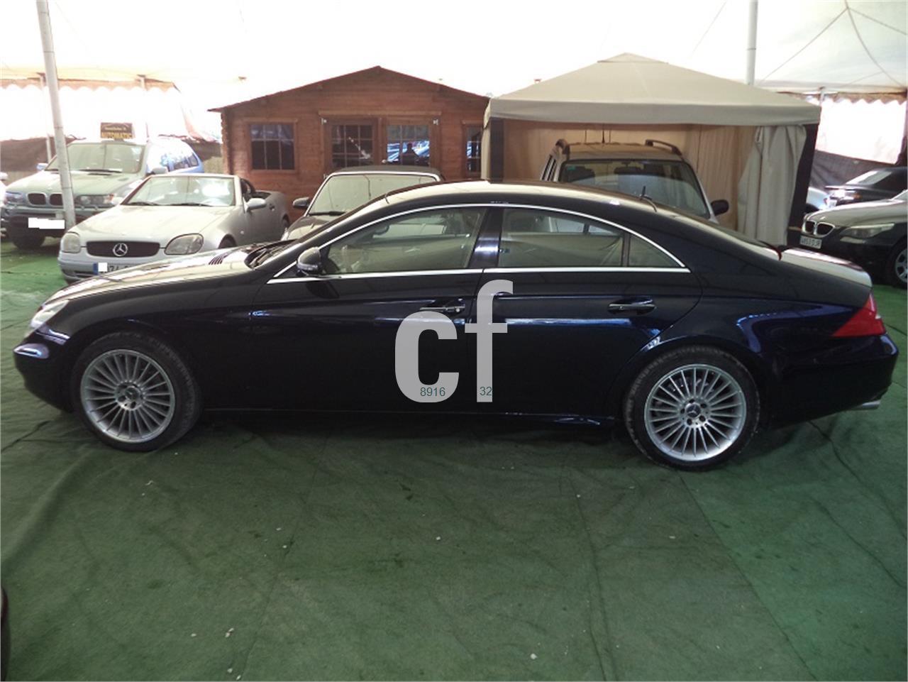 venta coche ocasion particular alemania: