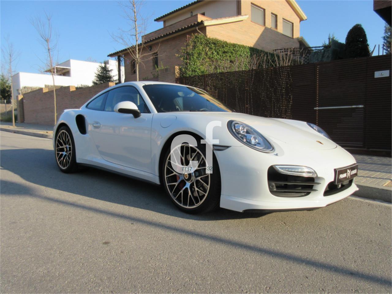 PORSCHE 911 de venta de venta por 153900