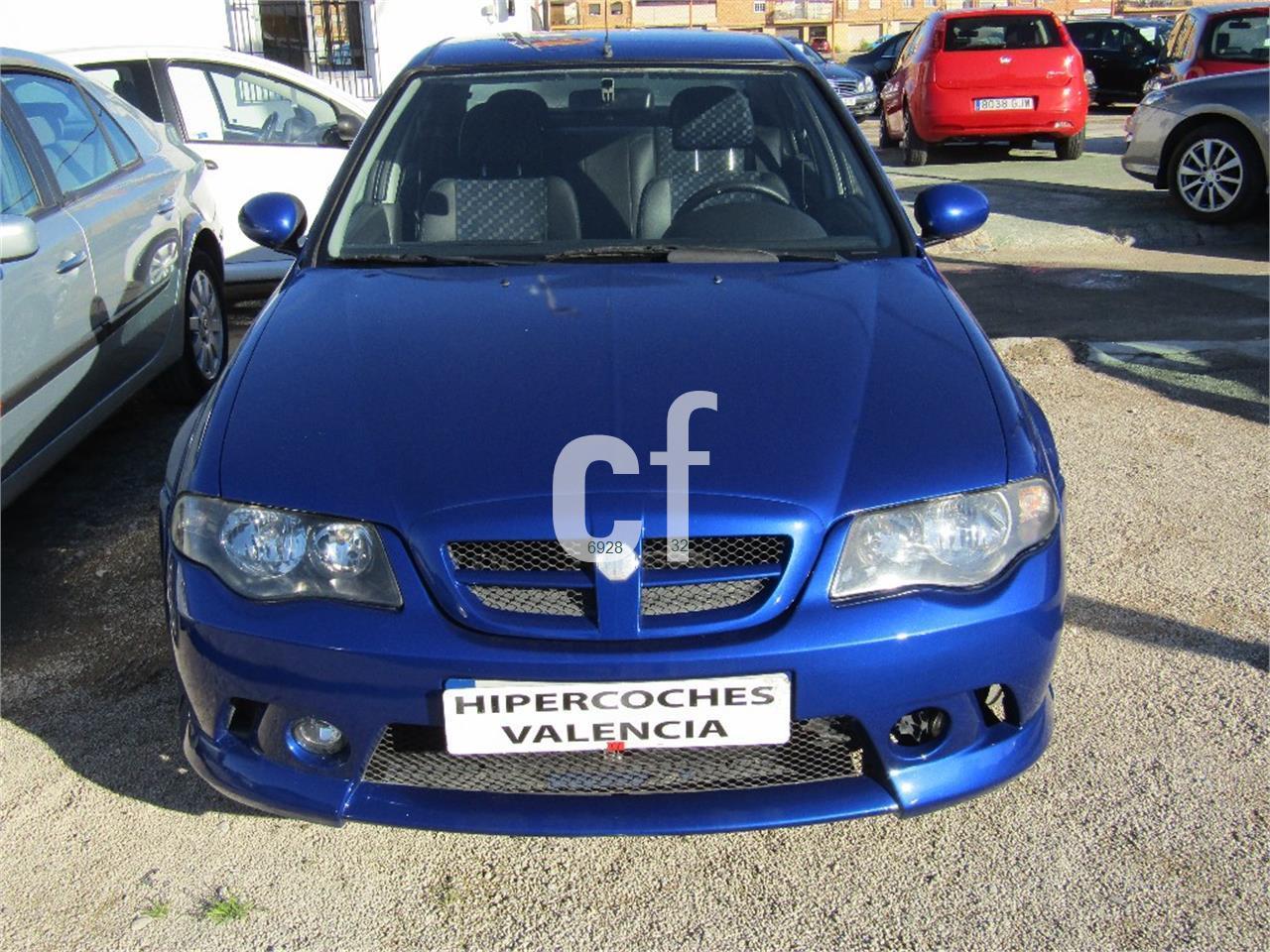MG ZS de venta de venta por 3990