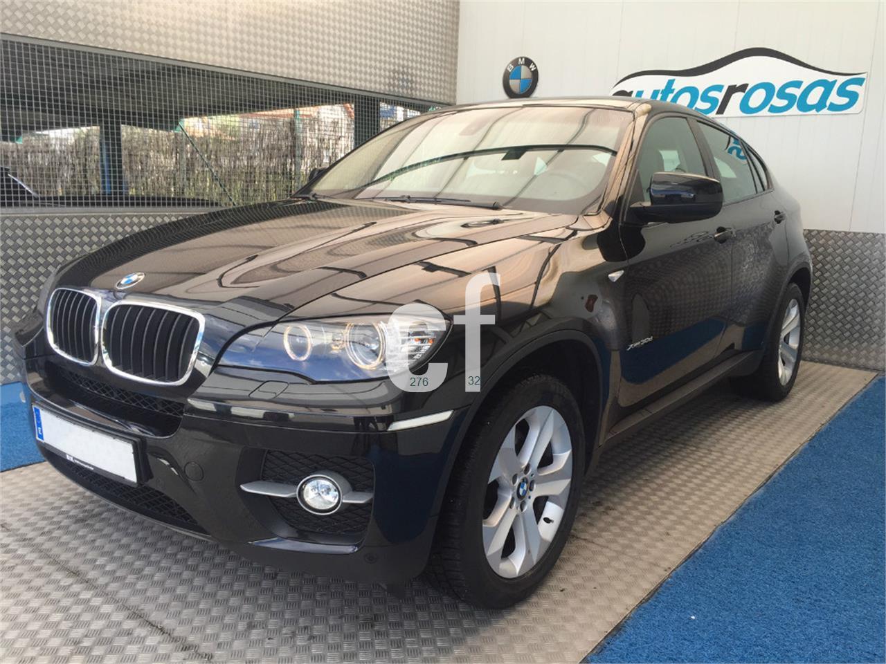BMW X6 de venta de venta por 30900
