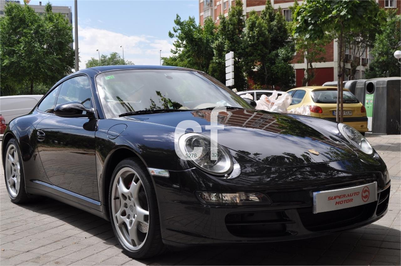 PORSCHE 911 de venta de venta por 40900