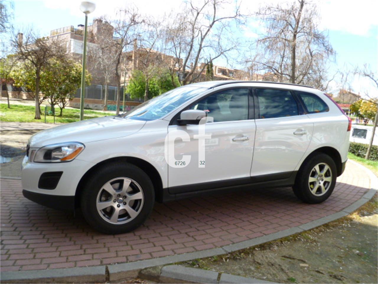 VOLVO XC60 de venta de venta por 22800