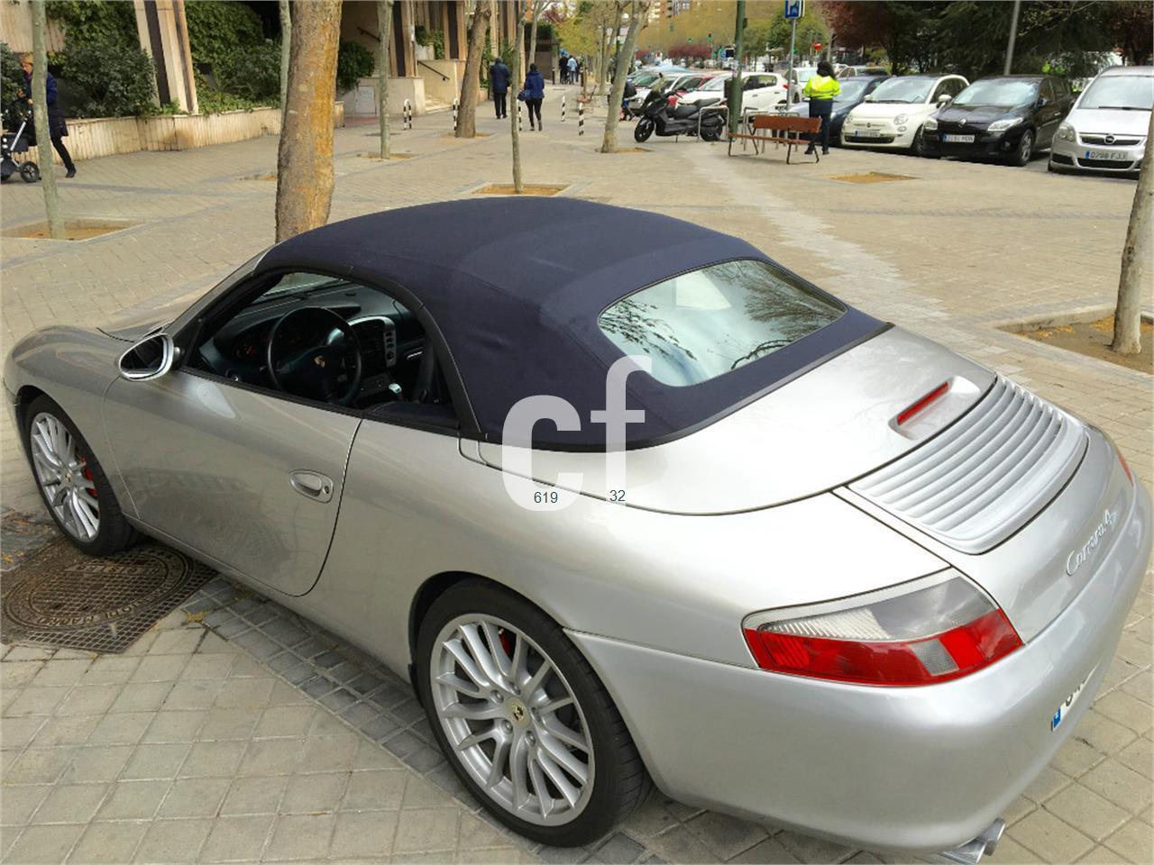 PORSCHE 911 de venta de venta por 29900