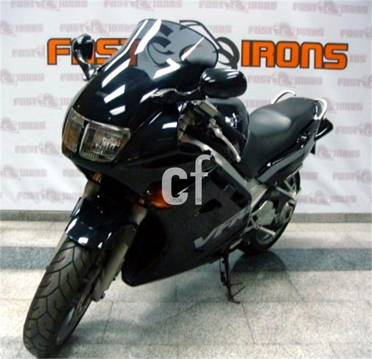 HONDA VFR 750 de venta