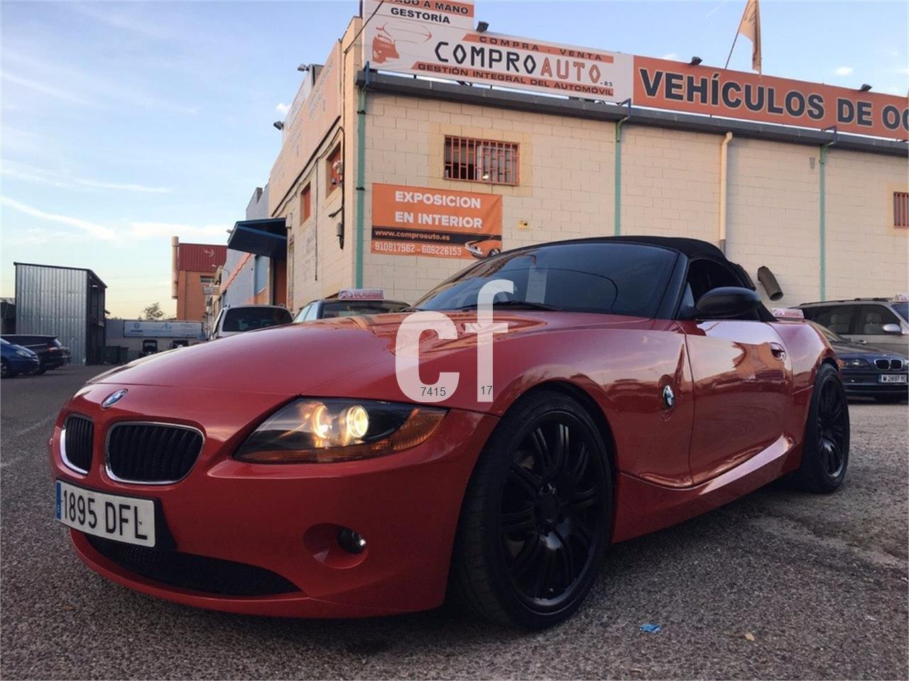bmw z4 occasion bmw z4 e89 roadster sdrive20i 184ch cabriolet blanc bmw z4 coup bmw z4 m coup. Black Bedroom Furniture Sets. Home Design Ideas