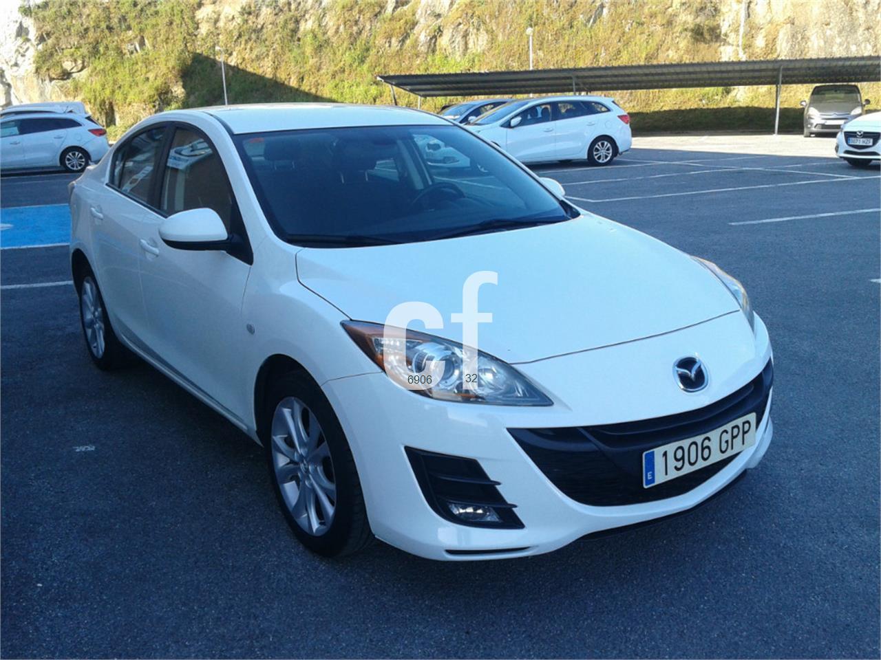 MAZDA Mazda3 de venta de venta por 6500