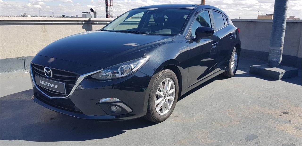 MAZDA Mazda3 de venta de venta por 15900
