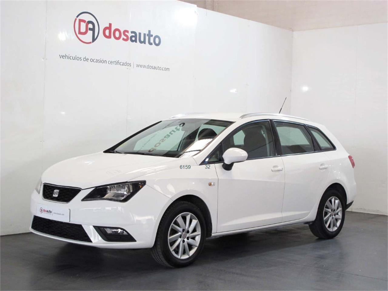 SEAT Ibiza de venta de venta por 6990