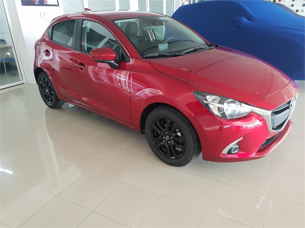 MAZDA Mazda2 de venta de venta por 14800