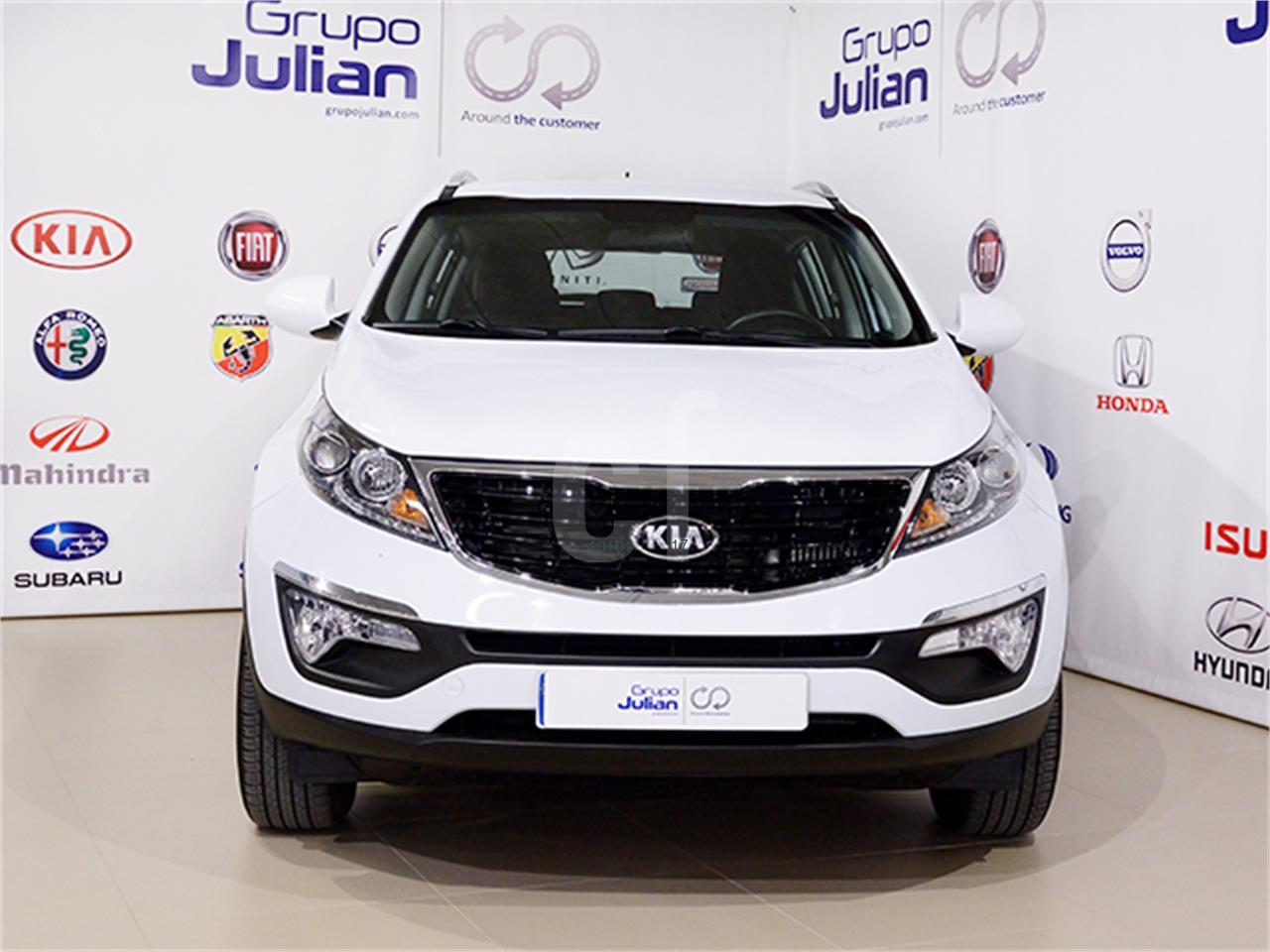 view cars kia from sales milton ceed used car our in