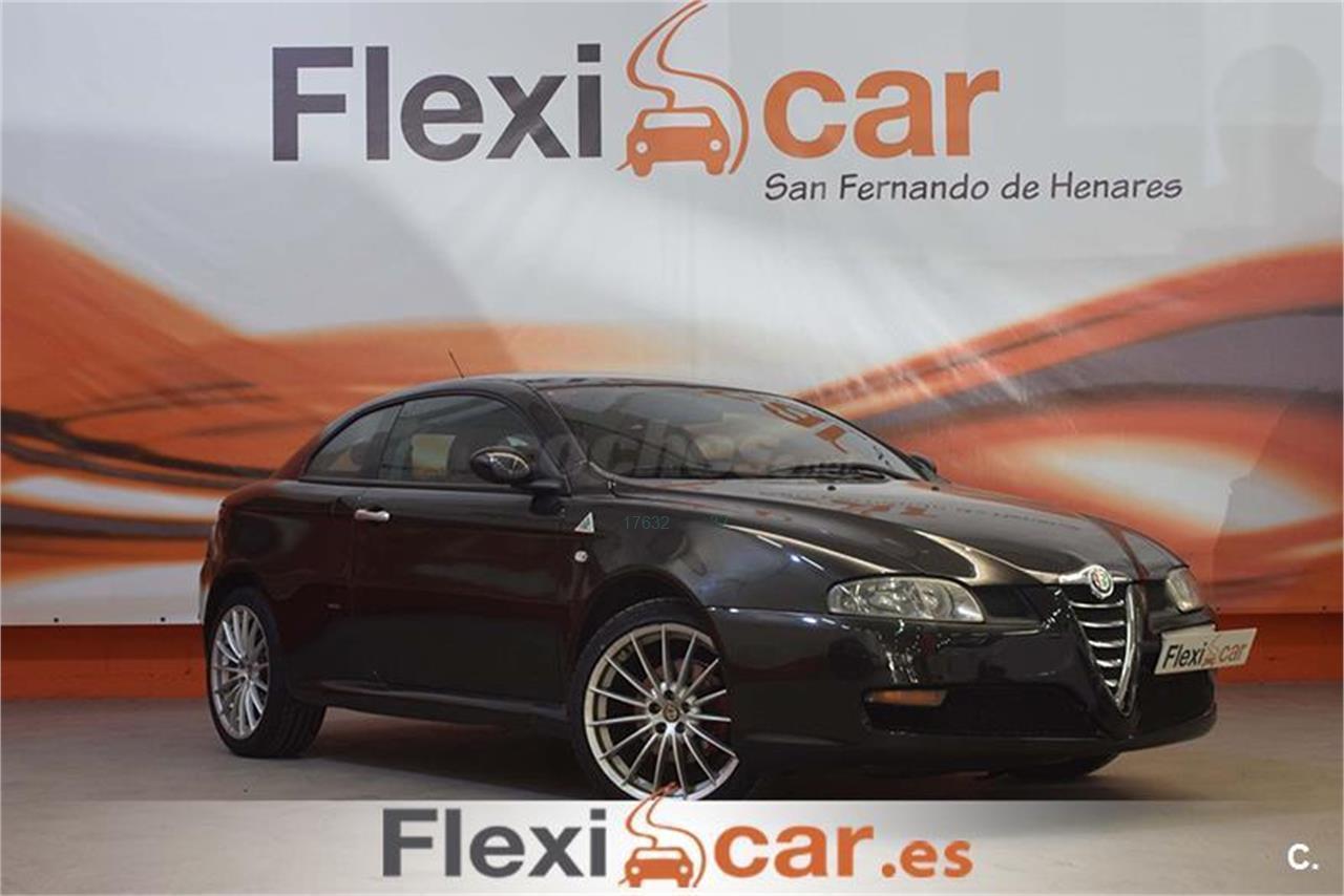 ALFA ROMEO GT de venta de venta por 3990