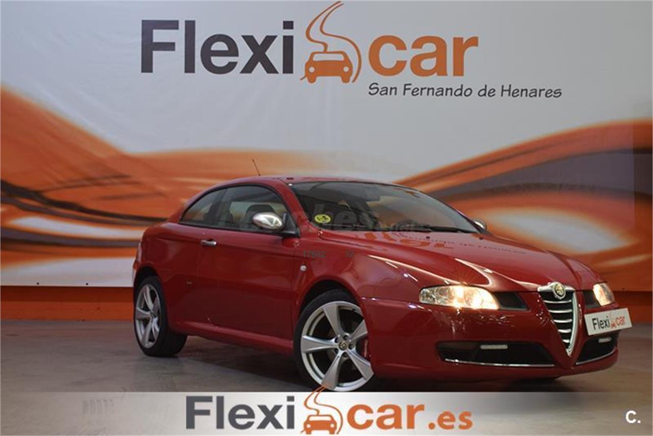 ALFA ROMEO GT de venta de venta por 7990