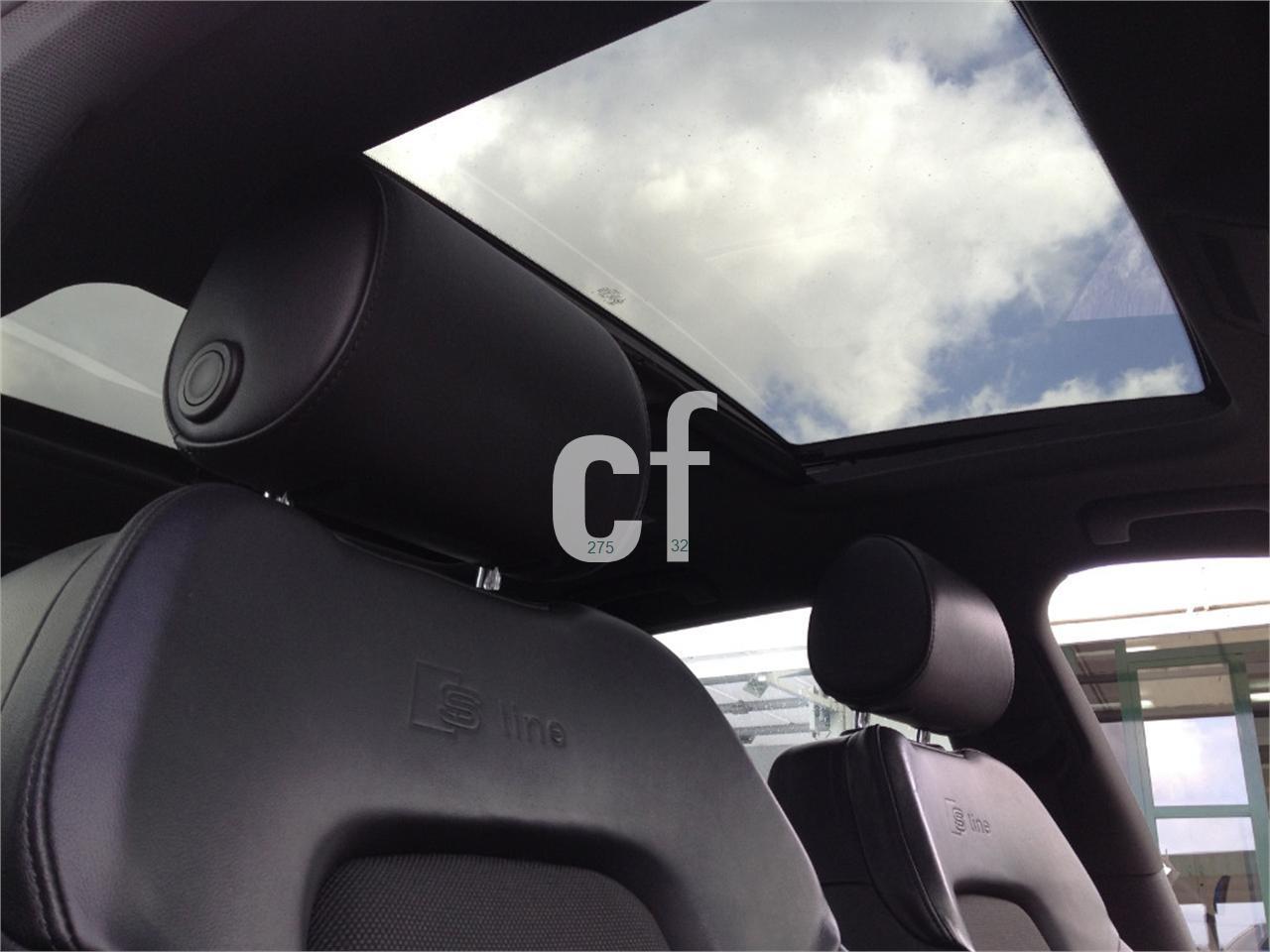 AUDI A3 de venta de venta por 13890