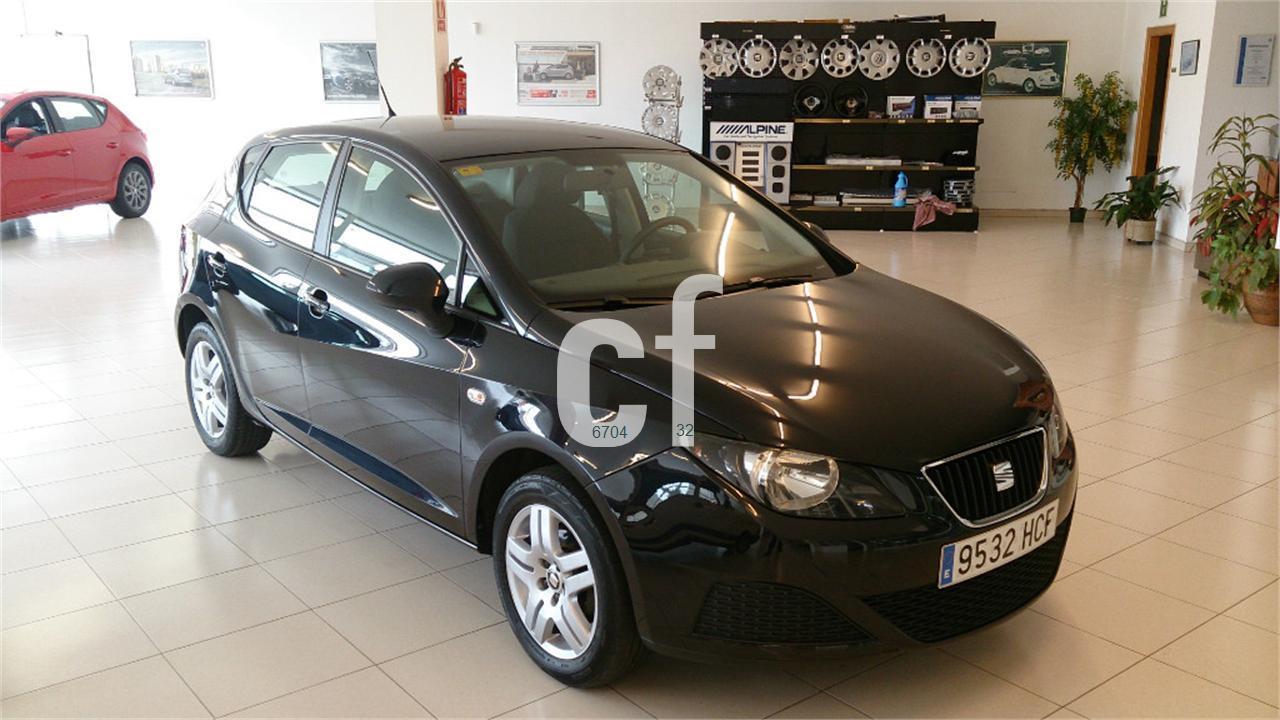 SEAT Ibiza de venta de venta por 7000