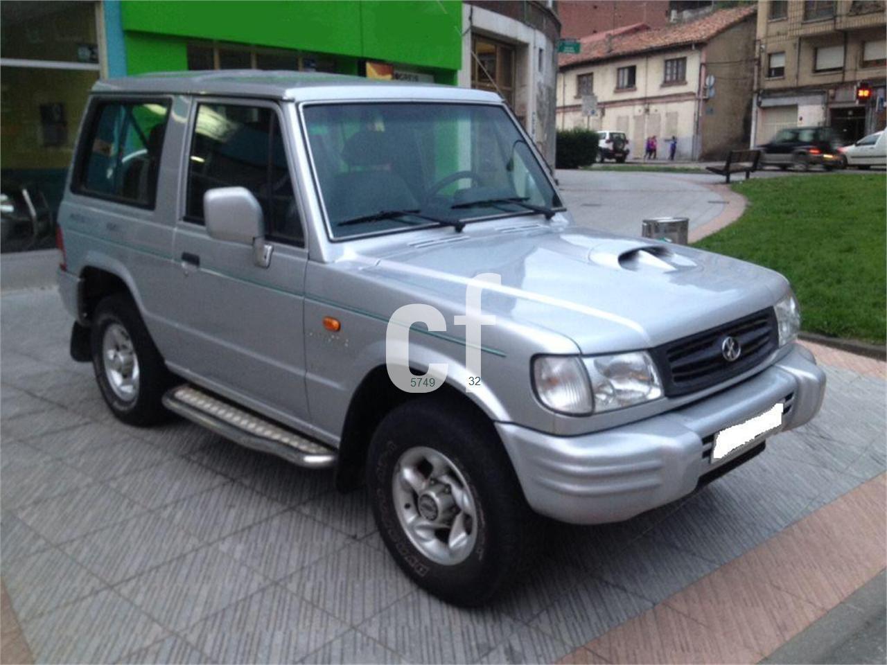 Suzuki grand vitara en asturias de segunda mano coches - Chef 2000 segunda mano ...