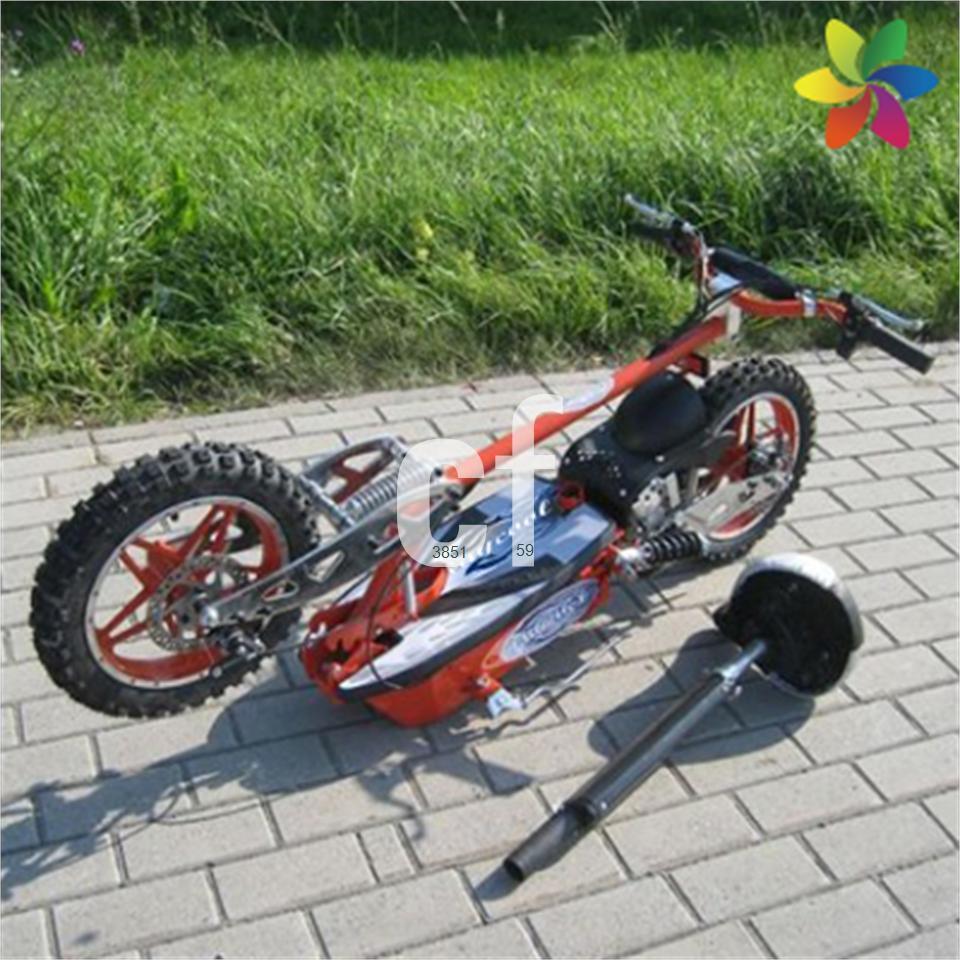 RSX Patinete el�ctrico Cross Country 1800W de venta