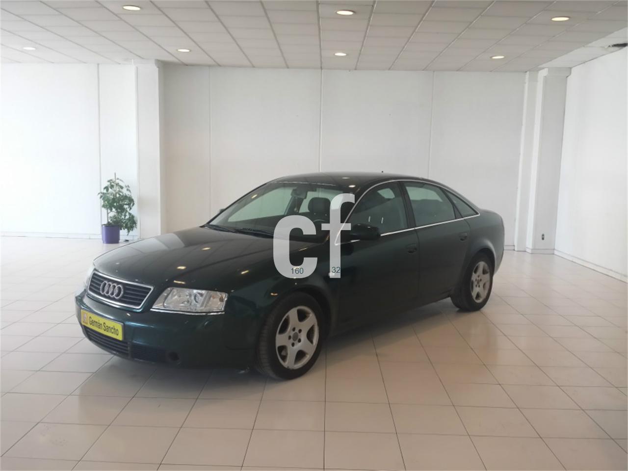 AUDI A6 de venta de venta por 2800