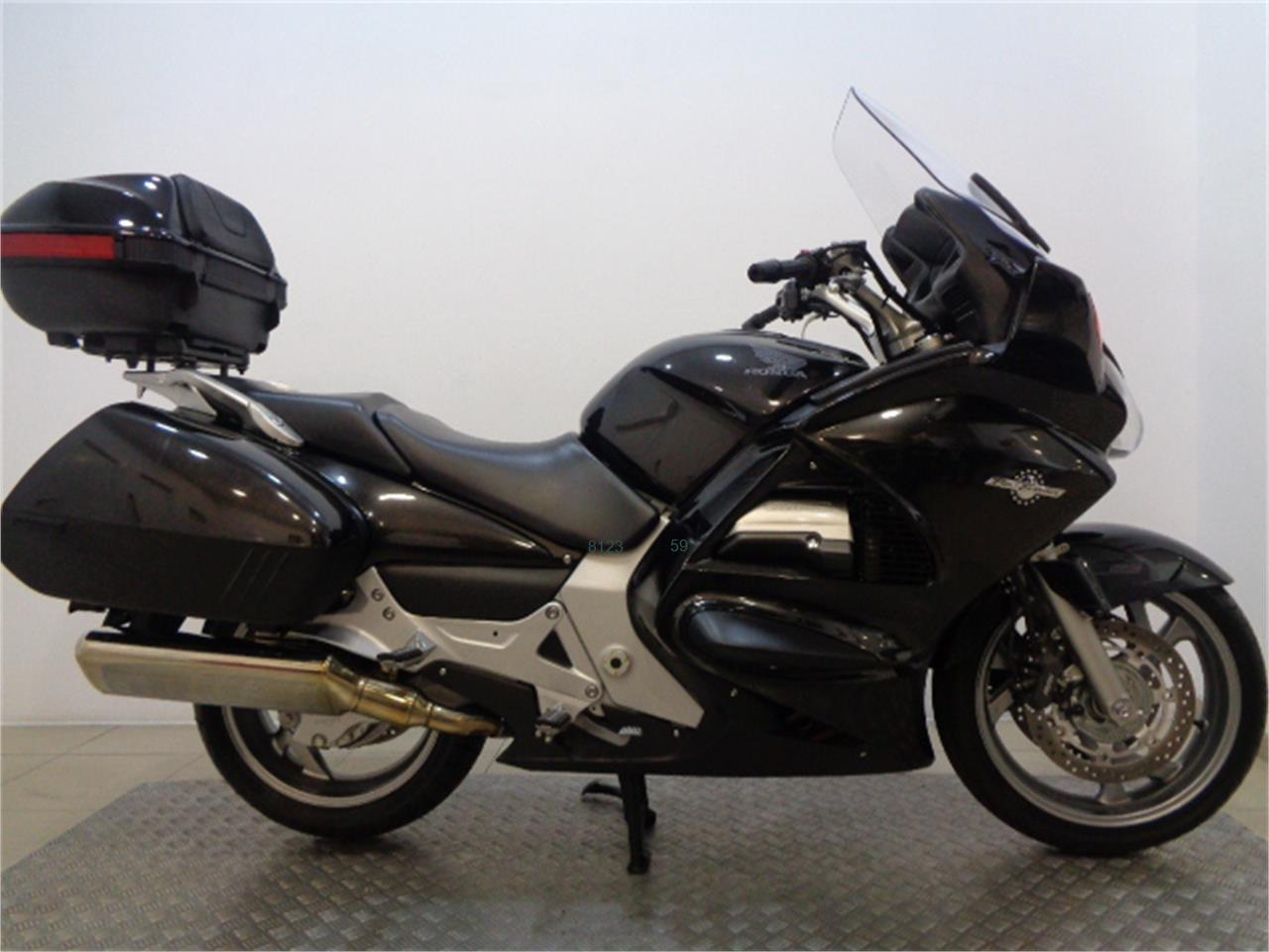 HONDA PAN-EUROPEAN ST 1300 ABS de venta