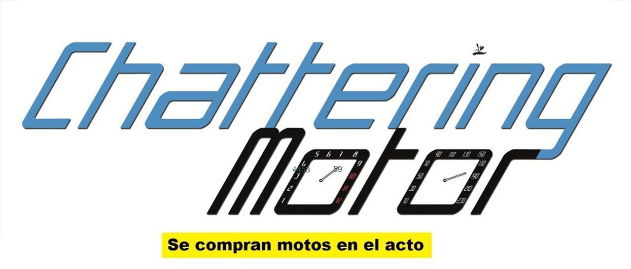 BMW C 650 Sport_4 de venta en Madrid