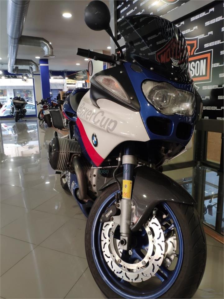 BMW R 1150 Boxer Cup de venta