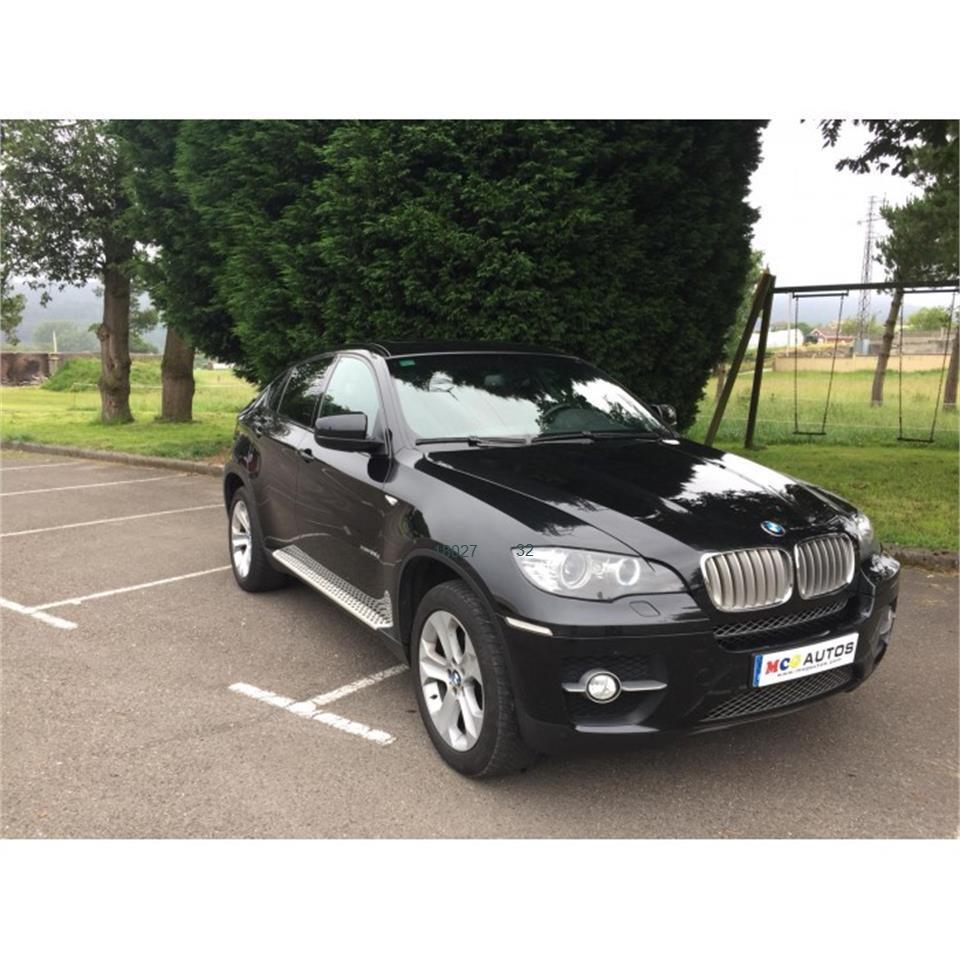 BMW X6 de venta de venta por 33200