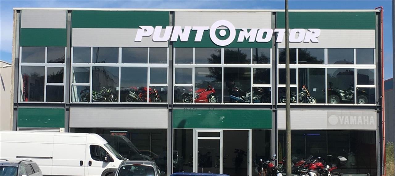 SUZUKI BURGMAN 650 Executive_2 de venta en Asturias